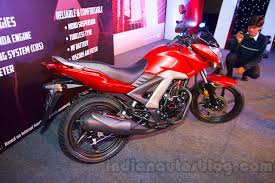 maserati motorcycle price honda developing low cost motorcycle for india