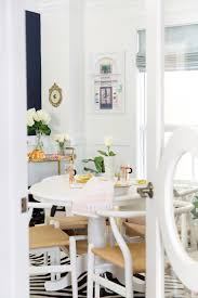 Oneroom by One Room Two Ways How To Maximize Your Small Living Space The