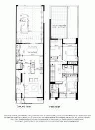 interesting apsley house floor plan images best idea home design