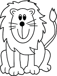 zoo coloring pages preschool zoo coloring pages zoo animal printables for preschoolers