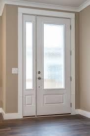 modular home interior doors 50 fresh 8 interior doors for modular home inspirations 1