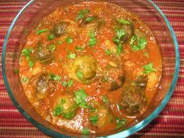 Ugadi Decorations At Home Poornima U0027s Blog Everyday Recipes Page 3