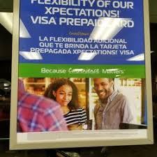 pls prepaid card pls check cashers check cashing pay day loans 4125 e lancaster