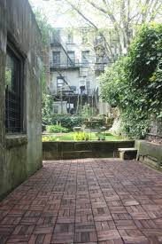 an easy u0026 affordable brooklyn backyard makeover u2013 bad yellow duck