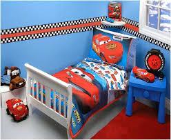 cars bedroom set cars bedroom set cars bedroom set us us disney cars bedroom