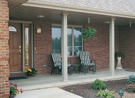 side porch designs front porch gorgeous front porch design with suare columns