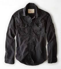 american eagle aeo vintage workwear shirt things to wear