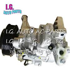 1999 lexus gs300 transmission for sale compare prices on lexus ac compressor online shopping buy low