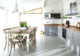 small kitchen dining room ideas kitchen dining living room open kitchen dining living room small