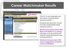 Career Cruising Resume Builder Individual Learning Plan For Kentucky Ilp Homepage The Ilp