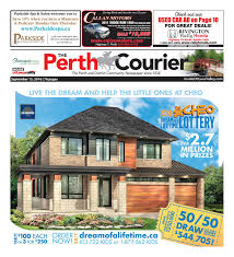 nissan altima 2015 kijiji perth091516 by metroland east the perth courier issuu