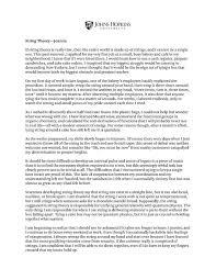 insead sample essays college essay example 10