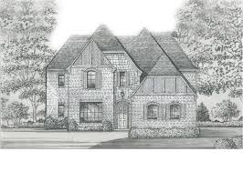 sh 5250 lexington country shaddock homes