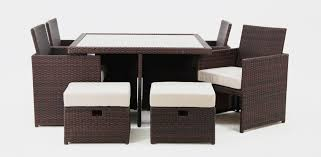 space saving outdoor furniture australia outdoor designs