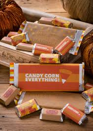 Free Printable Halloween Candy Bar Wrappers by Candy Bar Wrapper Free Fall Printables Mod Podge Rocks