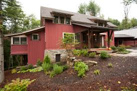 green home builders beautiful green building portfolio with green