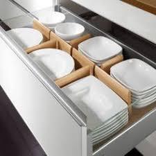 Kitchen Drawers Instead Of Cabinets Storage Packed Cabinets And Drawers Cabinet Drawers Storage