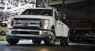 ford truck parts sources parts and service fleet ford com