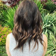 esalon hair color reviews with pictures at home hair eye on the coast