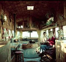 volkswagen van interior ideas design vw campervan interior layout ideas 94 u2013 mobmasker