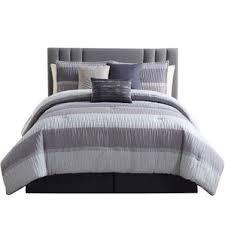 Earth Tone Comforter Sets Earth Tone Comforter Sets Wayfair