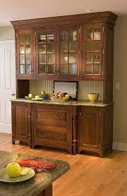 crown point kitchen cabinets custom pantry cabinetry kitchen pantry pantry cabinets