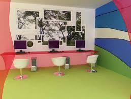 Home Interior Design Schools by Office Interior Design Ideas Principal Office