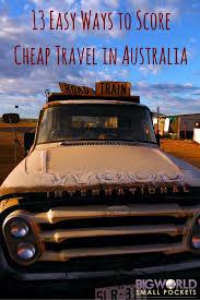 Indiana travel hacks images 11440 best affordable travel images travel travel jpg