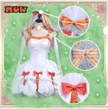 Bridesmaid Halloween Costume Popular Halloween Bridesmaid Dresses Buy Cheap Halloween