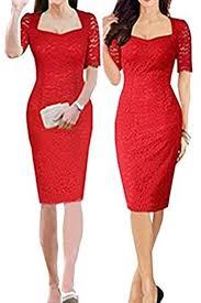kate middleton wearing red lace dress u2013 unomatch shop