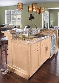 Merrilat Cabinets Merillat Classic Ralston Square Merillat