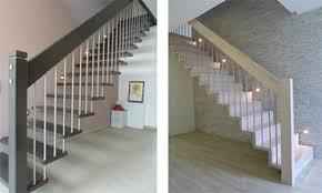 haus treppen preise treppenanbieter und treppenbauer aus hannover braunschweig