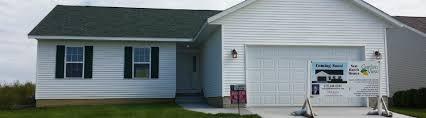 sw cedar rapids residential lots u0026 new ranch style homes