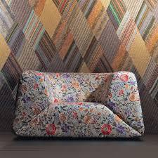 missoni home mini armchair gravita