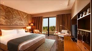 hotel room in delhi room design ideas classy simple on hotel room