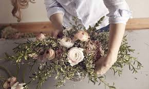 wedding flowers wi wedding flowers wi unique wedding flowers wedding flowers