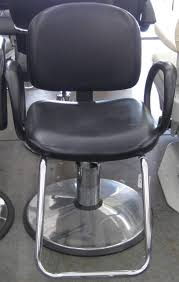 Barber Chairs For Sale Craigslist Used Equipment