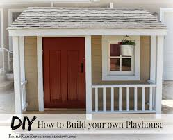 Making Your Own Shed Plans by Best 25 Build Your Own Shed Ideas On Pinterest Build Your Own