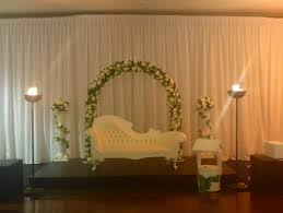 wedding arches adelaide wedding arch in adelaide region sa gumtree australia free local