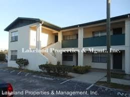 2 Bedroom Houses For Rent In Lakeland Fl Lakeland Homes For Rent Lakeland Fl