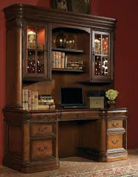 Corner Desk With Hutch by Desk Home Office Ensemble 3 Drawer Desk With Hutch Corner Office