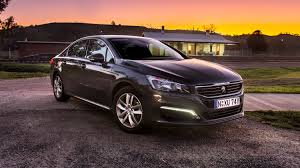 peugeot 508 2015 2015 peugeot 508 active review long term report three caradvice