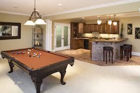 Home Addition Design Help Basement Remodeling Smartland Home Renovation