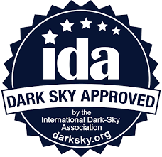 find dark sky friendly lighting