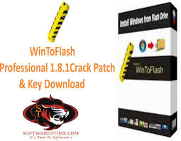 Chief Architect Home Designer Pro 9 0 Cracked Wintoflash Professional 1 8 1 Patch U0026 Key Download