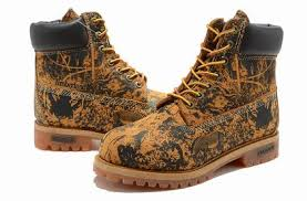 buy boots malaysia buy timberland boots for cheap timberland 6 inch boots