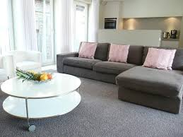 gray sofa sleeper 11 gallery image and wallpaper apartment house loppem 9 11 bruges belgium booking com