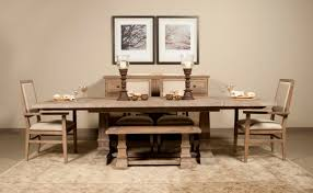 Kitchen Table With Bench And Chairs Dining Room Dining Room Banquette Bench Wonderful Dining Room