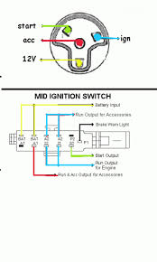 digital tv wiring diagram 06 dodge fuse box and universal ignition