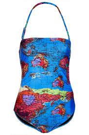 Map It Usa by 94 Best Underwear Hoisery Swimwear Images On Pinterest